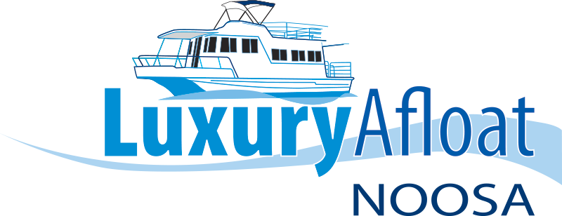 Luxury Afloat Noosa